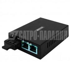 Ethernet-FX-SM40