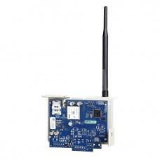 3G2080E