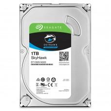 Жесткий диск ST1000VX005