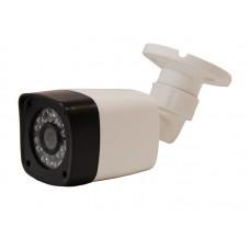 Видеокамера MB2.0