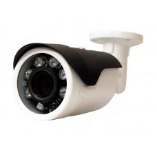 Видеокамера MB2.1
