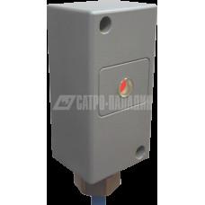 AL-RD-05-M (кабель 10 м)