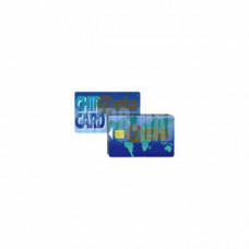 CEIA Chip Card