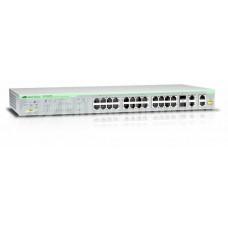 AT-FS750/28PS-50