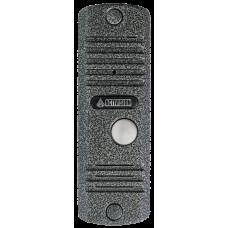 Вызывная аудиопанель AVC-105V Антик (с видео-модулем)