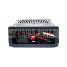 Автоматическое зарядное устройство 0,4-7 А (PWS-265) REXANT (80-2036)