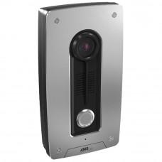 Вызывная видеопанель A8004-VE
