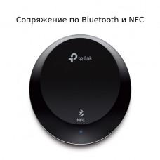 Bluetooth-ресивер HA100
