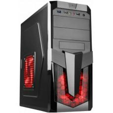 Компьютер IRU Home 313