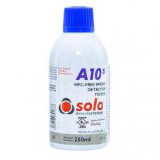 Аэрозоль для проверки дымовых извещателей SOLO A10S-001