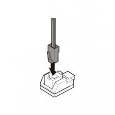 Адаптер для подключения оборудования IBT4N