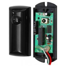Извещатель охранный активный ИК ST-SA021BD-MC