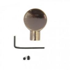 Вертушка для цилиндрового механизма C13-AB