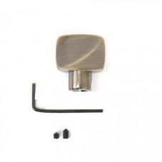 Вертушка для цилиндрового механизма C15-AB