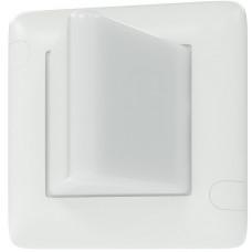 Лампа GC-0612W2