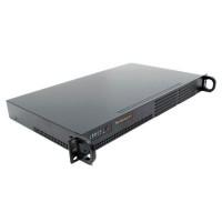 Сервер для домофонной системы SIP Server True IP