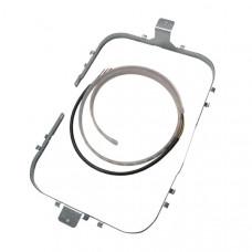 Сигнальная лампа 803XA-0140