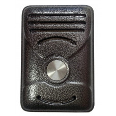 Вызывная аудиопанель GC-2001P4