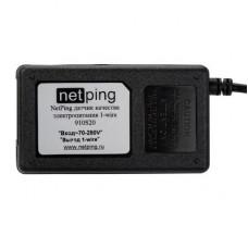 Датчик NetPing 910S20