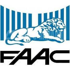 FAAC 116101