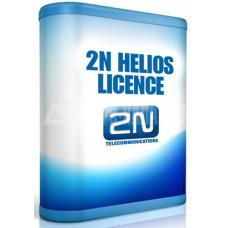 2N Helios IP - лицензия Informacast