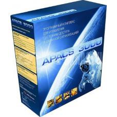 APACS 3000 Cognitive-DRV