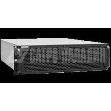 Domination IP-32-12 MDR