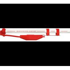 Комплект головного устройства для тестирования пожарных извещателей SCORP 2001-001