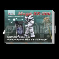 Mega SX-300 Light