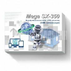 Mega SX-350 Light