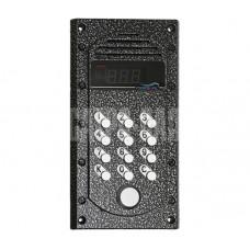 Domofon.Center CD-1400N-TM Кодовая панель