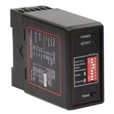Контроллер индукционной петли Loop-1