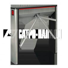 Cube С-04-Кc