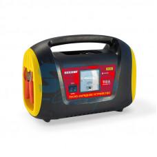 Автоматическое пуско-зарядное устройство 110 А (SC-80) REXANT (80-2038)