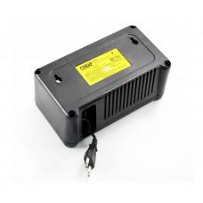 Зарядное устройство УЗ 201